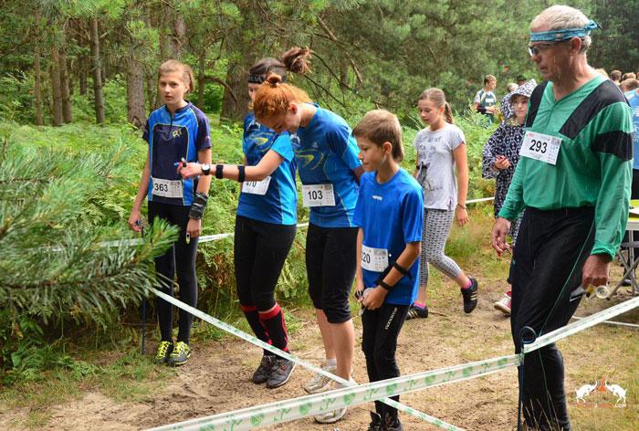 Bieg-na-Orientacje-start1