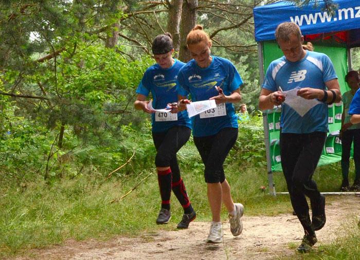 Bieg-na-Orientacje-start2