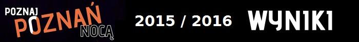 PPN-1-wyniki1516
