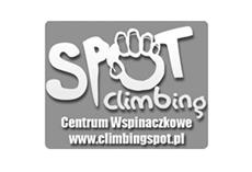 spot-climbing
