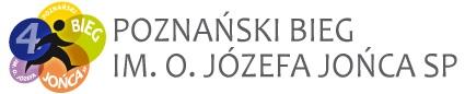 bieg_jonca_logo_4