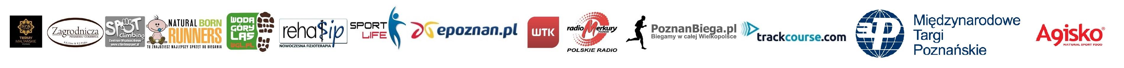 stopka logo_0_0